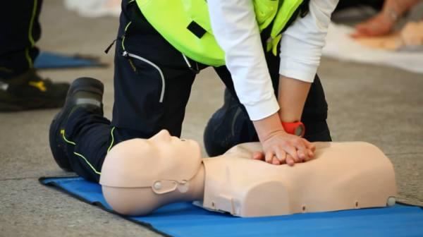 7 نصائح مهمة للتعامل مع الطوارئ الطبية