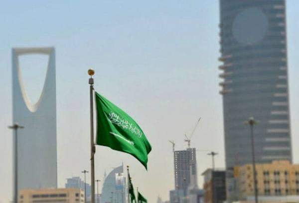 تقرير : السعودية الأفضل عربيًا لعيش النساء