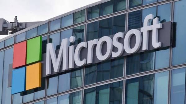 شركة مايكروسوفت تكشف عن ميزة مهمة في نظام
