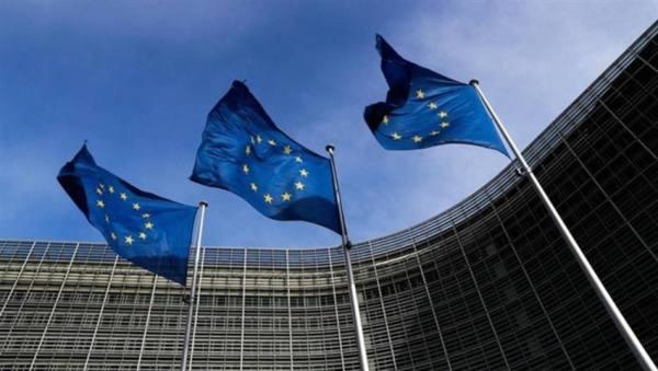 الاتحاد الأوروبي يأسف لقرار إثيوبيا بدء الملء الثاني لسد النهضة