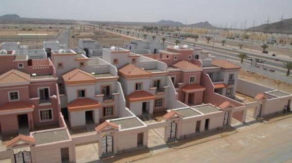 صندوق النقد: جهود المملكة بقطاع الإسكان رفعت نسبة التملك