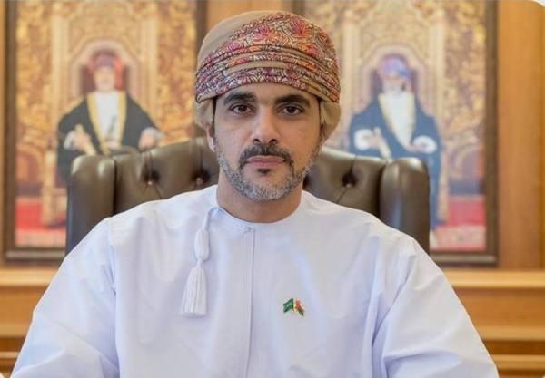 سفير عُمان: زيارة السلطان هيثم تعزز التكامل بين البلدين