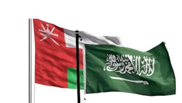 رئيس مجلس الأعمال السعودي العُماني يؤكّد أن القطاع الاقتصادي يحظى بأهمية لرؤية المملكة عمان