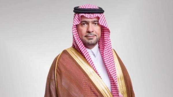 وزير الشؤون البلدية : زيارة سلطان عُمان للمملكة ستسهم في زيادة التعاون المشترك