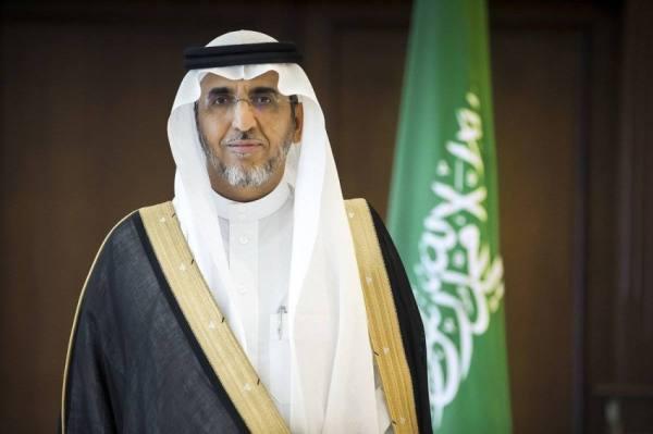 القصبي : التعاون بين المملكة وعُمان في مجالات التقييس سيعزز جودة المنتجات في أسواق البلدين