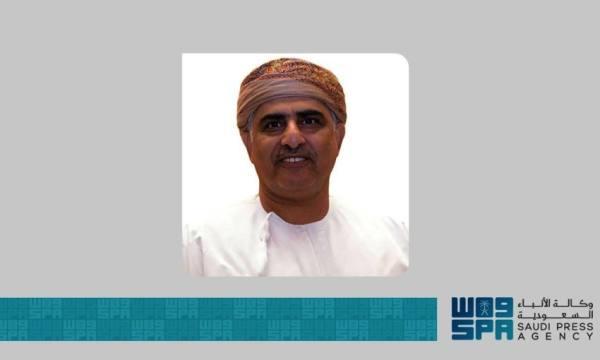 عضو مجلس الدولة بسلطنة عُمان: الزيارة ستفتح آفاق واعدة في مختلف المجالات
