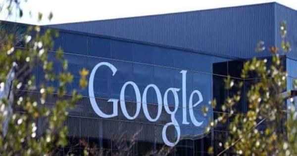 500 مليون يورو غرامة على جوجل لعدم تفاوضها