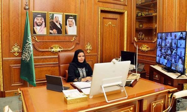 الشورى يطالب بتسريع تطبيق إجراءات تسوية حالات الإفلاس