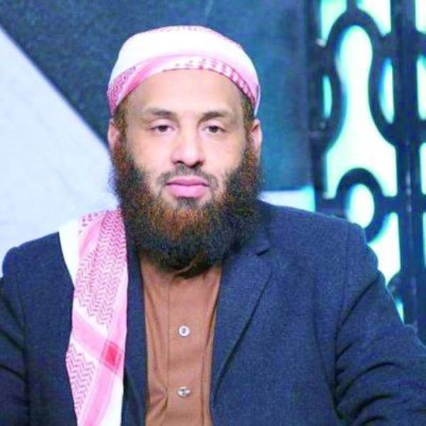 وزير الأوقاف اليمني لـ