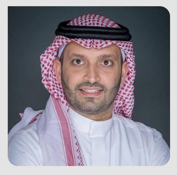 خليل النمري متحدثًا رسميًا لصندوق التنمية الصناعية السعودي