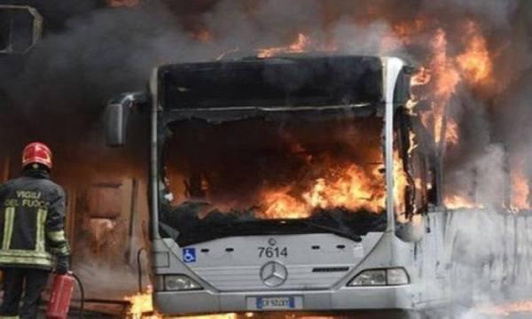 باكستان: عطل ميكانيكي وراء انفجار الحافلة التي قُتل فيها صينيون