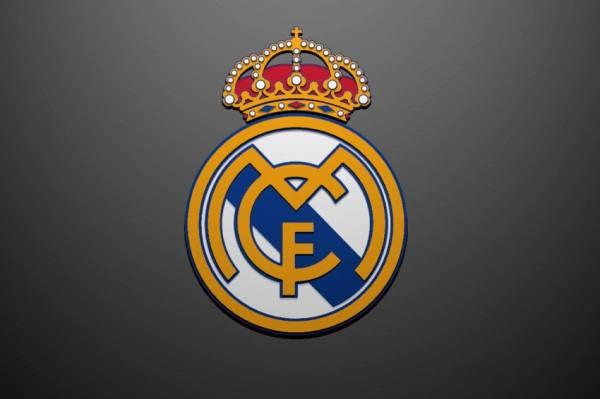 ريال مدريد رغم الجائحة يحقق الأرباح