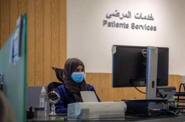 الخدمات الطبية بوزارة الداخلية تكمل استعداداتها لموسم الحج