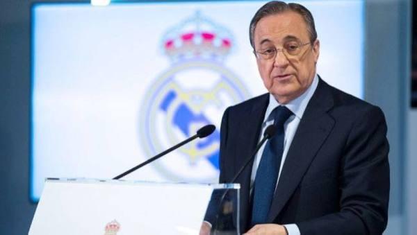 300 مليون يورو خسائر في إيرادات ريال مدريد