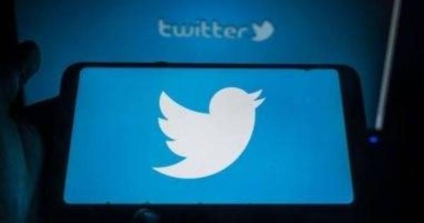 تويتر يتيح تغيير من يمكنه الرد على التغريدات