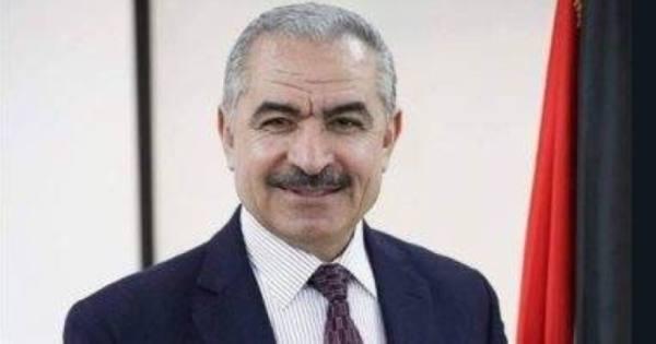 رئيس وزراء فلسطين: سنبقى أوفياء للديمقراطية