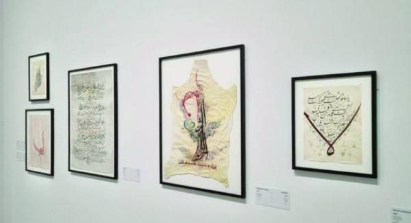 معرض «رحلة الكتابة والخط» يأتي استشعاراً من وزارة الثقافة بأهمية اللغة العربية