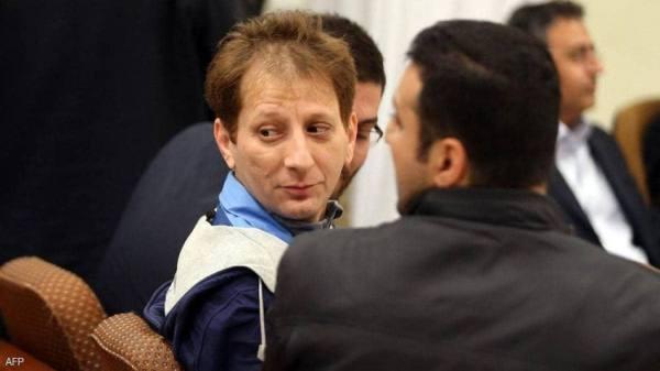 إيران تشترط على رجل أعمال بدفع 3.5 مليار دولار لإلغاء حكم الإعدام
