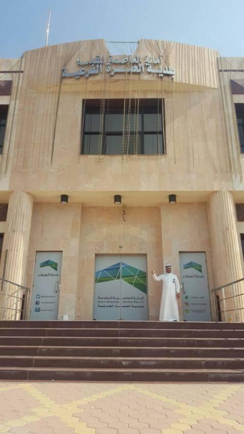 بلدية العمرة تكثّف جولاتها الرقابية الميدانية