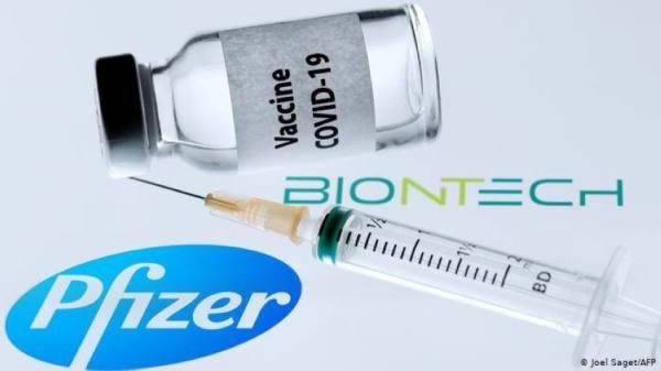 الأردن تتسلم نصف مليون جرعة فايزر.. والفيروس يزور الحكومة البريطانية