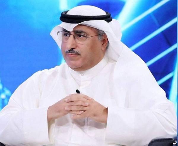 وزير النفط الكويتي: سيكون له أثر إيجابي على سوق النفط