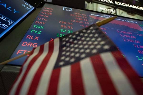 127 مليار دولار استثمارات سعودية بالسندات الأمريكية