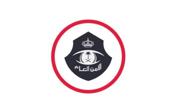 أمن الحج : ضبط 77 مخالفاً لتنظيم وتعليمات الحج