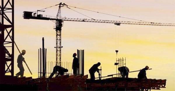 96 مليار ريال قروضا لقطاع التشييد والبناء