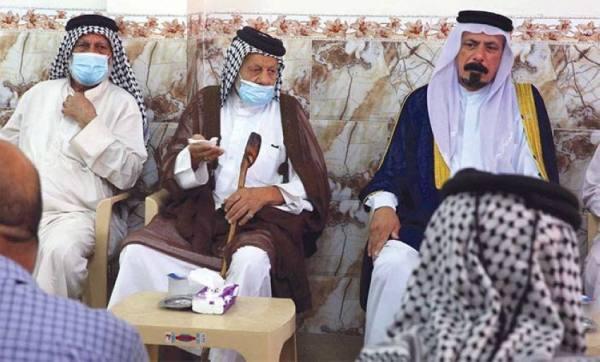 بغداد غداة التفجير .. دعوات لمحاسبة المسؤولين الأمنيين