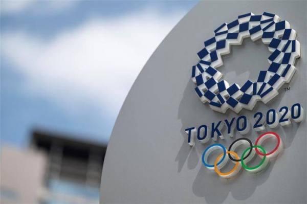 كورونا تصيب بعثة مصر بأولمبياد طوكيو