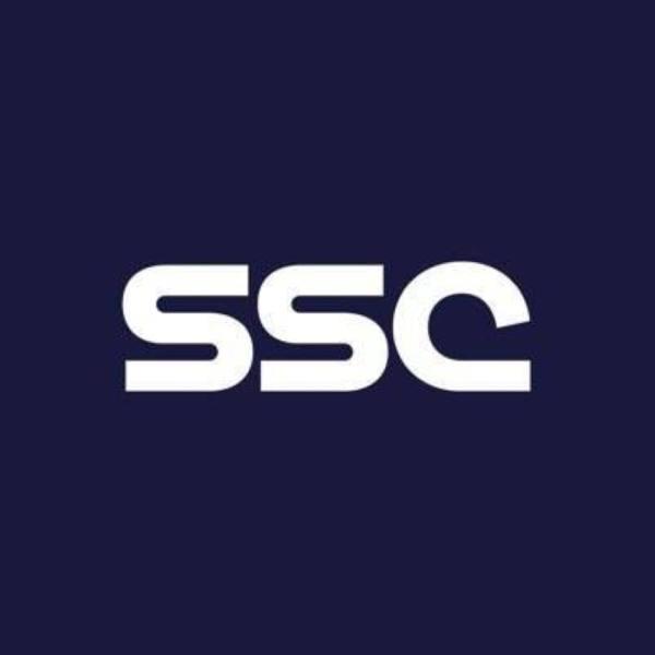 شركة الرياضة السعودية تعلن إطلاق قنوات فضائية جديدة باسم SSC