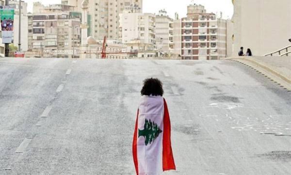 لبنان..  مصاريف غذاء العائلة خمسة أضعاف الحد الأدنى للأجور