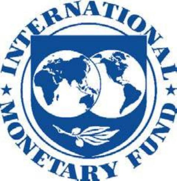 صندوق النقد يدعو للجمع بين الإصلاحات وخطط التعافي من كورونا