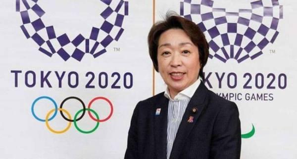 تعرف على سبب إقالة مخرج حفل الافتتاح أولمبياد طوكيو!