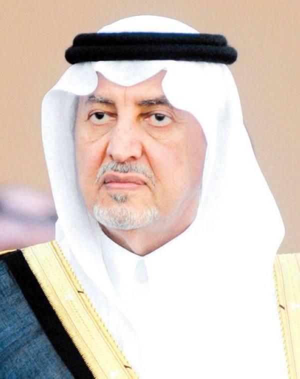 الفيصل: دعم القيادة وراء النجاح الاستثنائي لموسم الحج