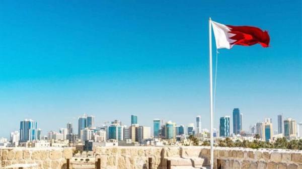 البحرين تدين إطلاق الحوثي عدداً من الطائرات المسيرة المفخخة باتجاه المملكة
