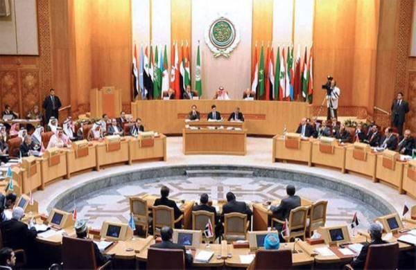 البرلمان العربي: ندين إطلاق ميليشيا الحوثي طائرات مسيرة باتجاه المملكة
