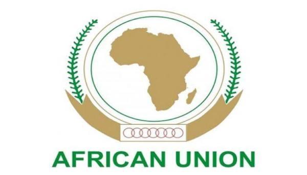 الاتحاد الأفريقي يدعو إلى دعم دول القارة لتصنيع اللقاحات المضادة لفيروس كورونا