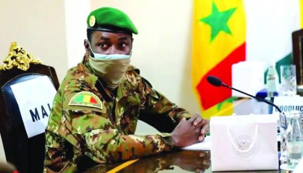 وفاة المشتبه به في محاولة اغتيال رئيس مالي في السجن