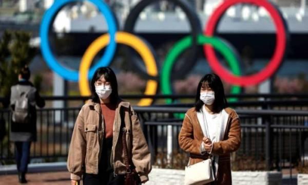 ثبوت 16 إصابة جديدة بفيروس كورونا بالأولمبياد