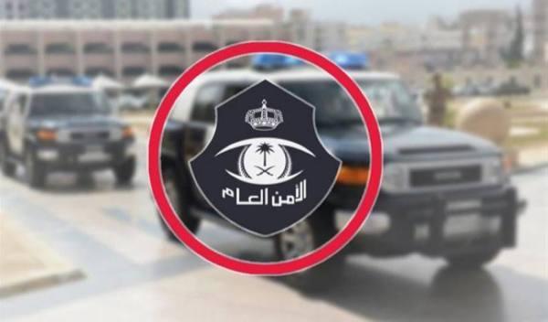 القبض على 4 مواطنين سطو على منازل ومحال تجارية بالرياض