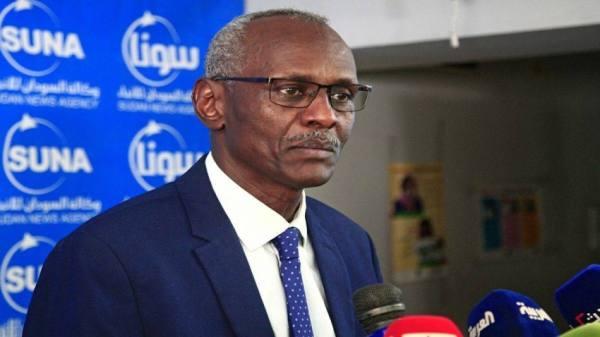 السودان تشترط تغيير منهجية التفاوض بشأن سد النهضة