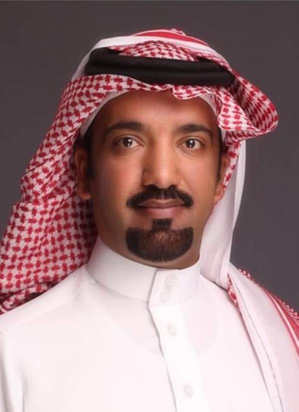 خالد السواط