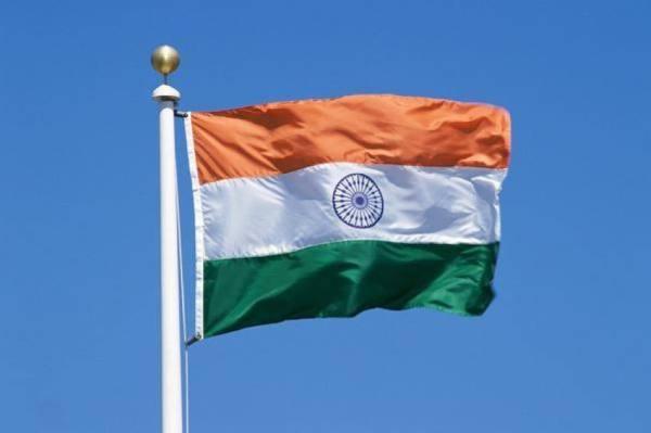 الهند تتوسع في البنى التحتية التعليمية