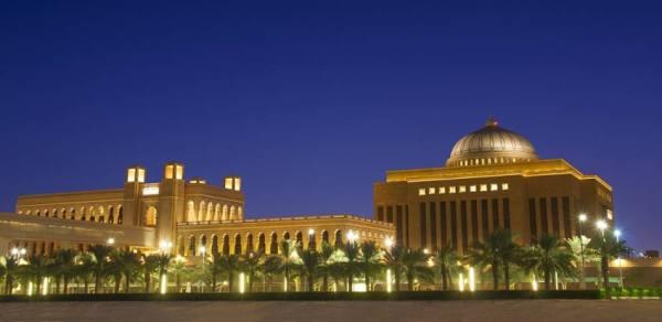 جامعة نورة تحصد المركزين الثاني والثالث لجائزة الجمعية السعودية للدراسات الاجتماعية