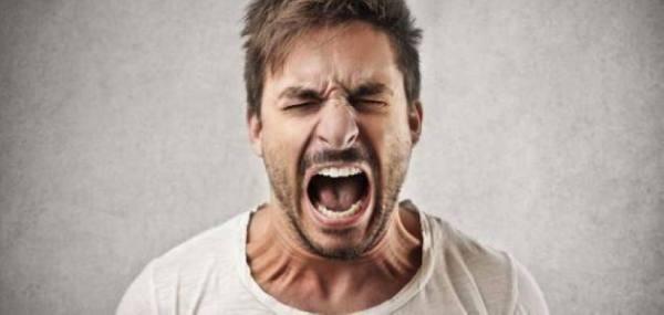 10 نصائح للتحكم في انفعالاتك الغاضبة.. أبرزها التسامح والفكاهة