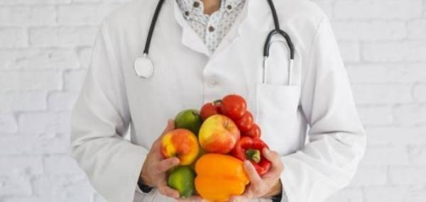 أفضل خمسة أطعمة للمساعدة في تقليل أعراض القولون العصبي