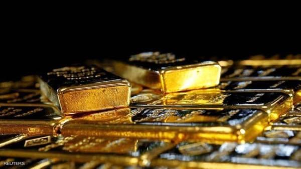 أسعار الذهب تتجه لتحقيق أفضل مكسب أسبوعي