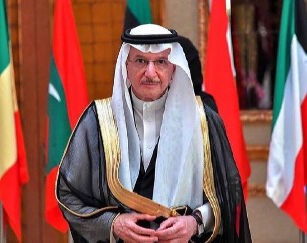 التعاون الإسلامي: المحاولة الحوثية للاعتداء على السفينة السعودية تهديد للملاحة وحرية التجارة العالمية