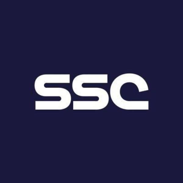 شبكة قنوات SSC تعلن عن باقات نقل المسابقات السعودية والآسيوية